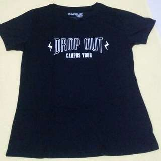 PRE-LOVED | T-Shirt