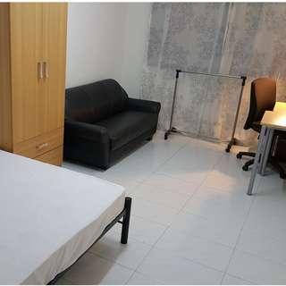 Room Rental Jurong West Near NTU