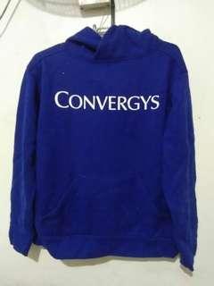 Convergys Jacket
