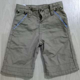 Celana anak, jsp, celana ori kondisi 95% ok