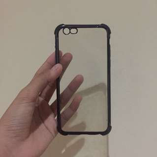 case iphone 6 by h&m