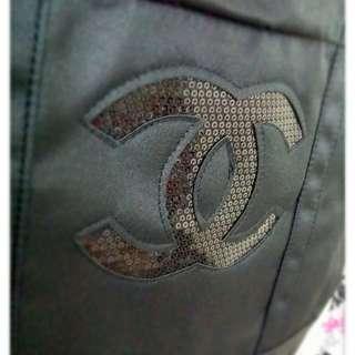 Chanel.全新.品牌.潮人袋.禮物.Chanel Gift Bag