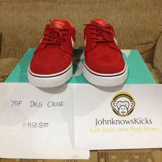FOR SALE JANOSKI!! SALE!!