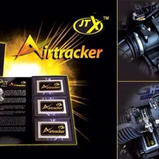 JTX AIRTRACKEt