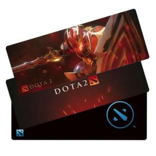 *BRAND NEW* EXTRA LARGE GAMING MOUSEPADS
