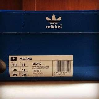Adidas Milano Original (BB0440)