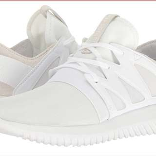 Adidas Tubular Women ( OPEN FOR SWAP!! )