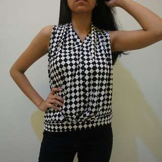 Chess Play Top
