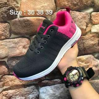 Supreme Shoes For Women