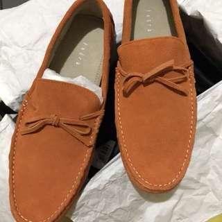 New original Pedro loafers size 45 EU