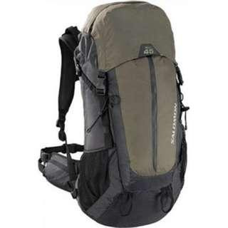 Salomon Revo 45 45L backpack 背囊 露營 行山 全新