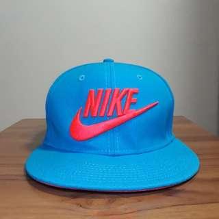 Nike Snapback (authentic)