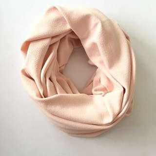 Seves Mom breastfeeding cover/ scarf