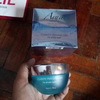 Aqua Cleanse