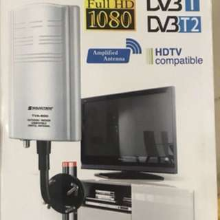 Digital TV antenna (Soundtech)