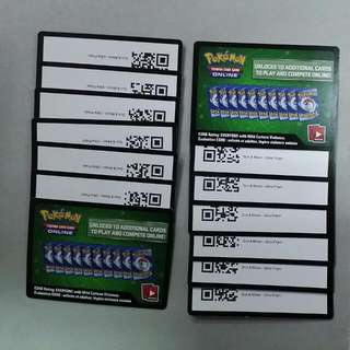 Pokemon Sun & Moon - Ultra Prism Code For Sale