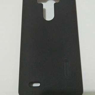 hardcase LG G3 Black