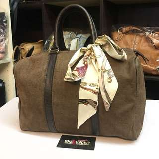 CHRISTIAN DIOR SPEEDY 30