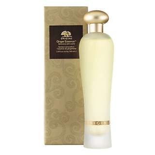 Origins Ginger Essence Sensuous Skin Scent 100ml