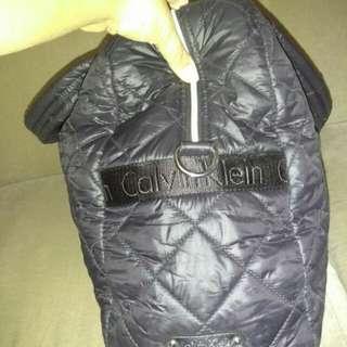 Calvin Klein hand bag!!
