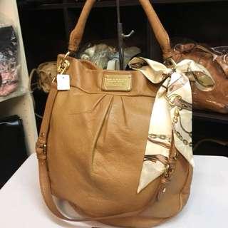 MBMJ HILLER 2way bag