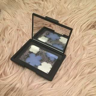 NARS Andy Warhol Limited Edition