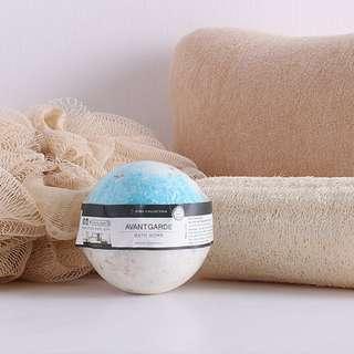 Bath Bomb - Perfume Flavour - Avantgarde