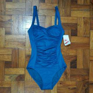 Marks&Spencer Swimsuit