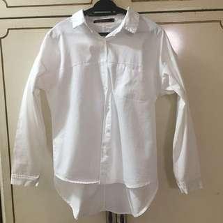 Wardrobe2ukl shirts