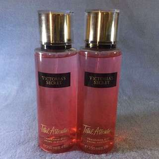 Sale Victoria Secret Perfume