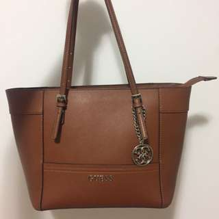 Guess Bag Medium Size