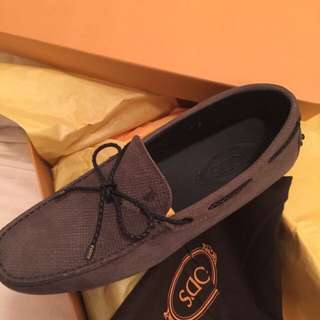 Tods 100%new&real Lv ,gucci Chanel