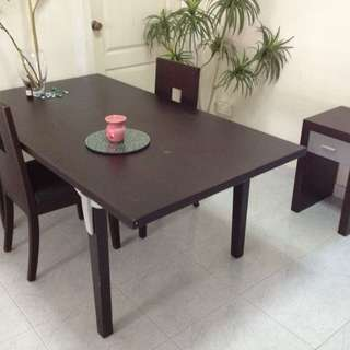 bukit batok 3 room flat for rent