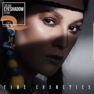 FAME Cosmetics Eyeshadow Stick