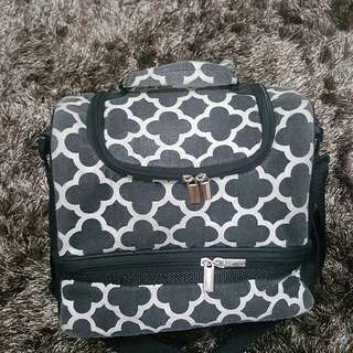 Breast Pump Bag