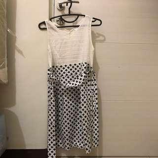 Dress SML