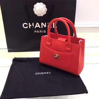 Chanel 專櫃品質發貨實拍