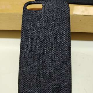 纖維保護殼For Iphone7
