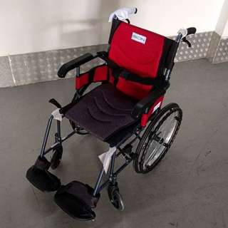 BION Wheelchair (display unit) no warranty
