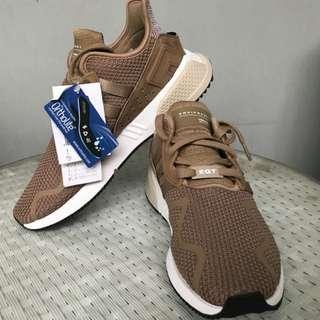 Wts Adidas EQT cushion ADV !