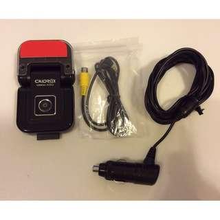 Caidrox Car Black Box CD-3000
