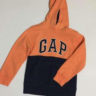 Gap Kids Hoodie