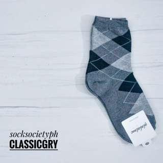 Socks - ClassicGry