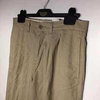 Gap Kids Khaki Pants