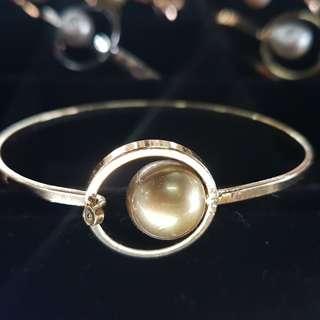 South sea pearl 11-12mm