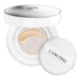 Lancôme Blanc Expert High Coverage Cushion (Shade O-01)