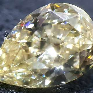 Gia 全天然鑽石