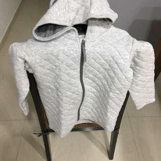 Sweater (1-1.5years)