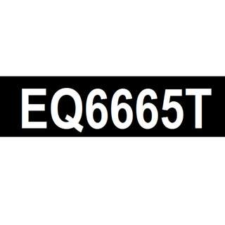 Car Number For Sale