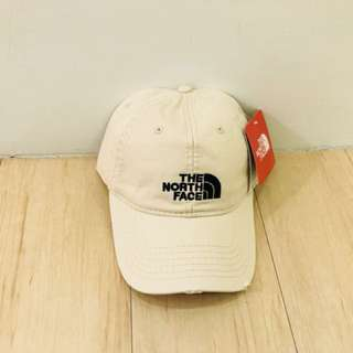 🚚 Northface 北臉老帽公司貨正品日本購回